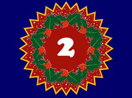 2 December 2019