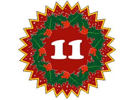 11 December 2019