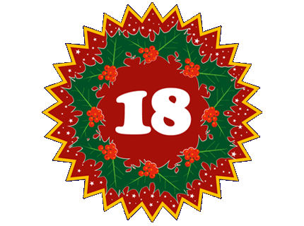 18 December 2019