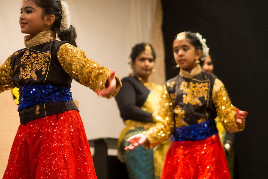 20th December, Dhakshina UK, Folkestone